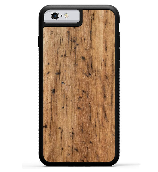 Eucalyptus - iPhone 6s Plus Phone Case