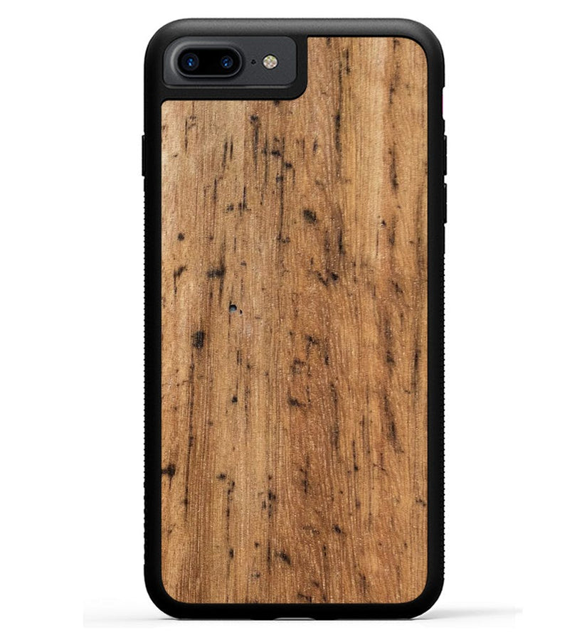 Eucalyptus - iPhone 7 Plus Phone Case