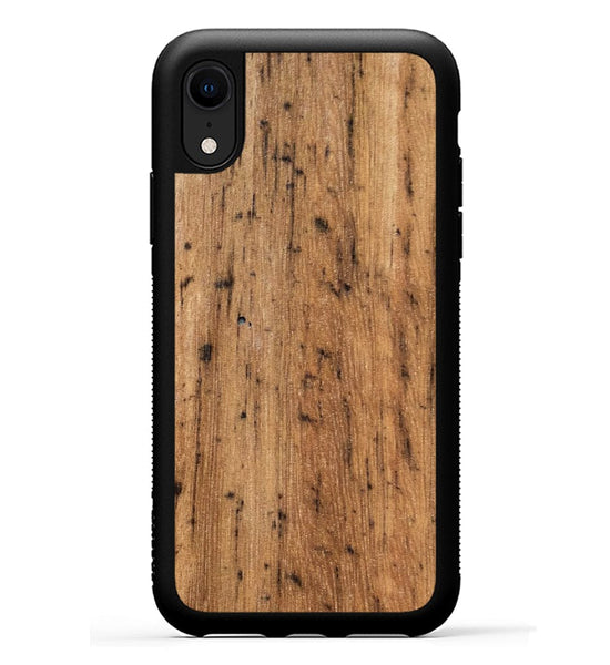 Eucalyptus - iPhone Xr Phone Case