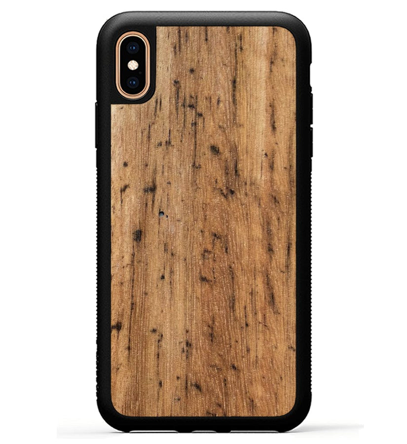 Eucalyptus - iPhone Xs Max Phone Case
