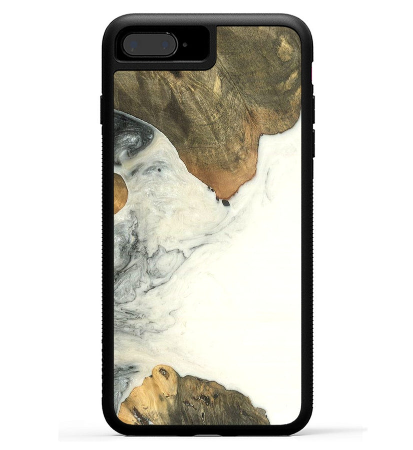 Gunars (092968) - iPhone 8 Plus Case