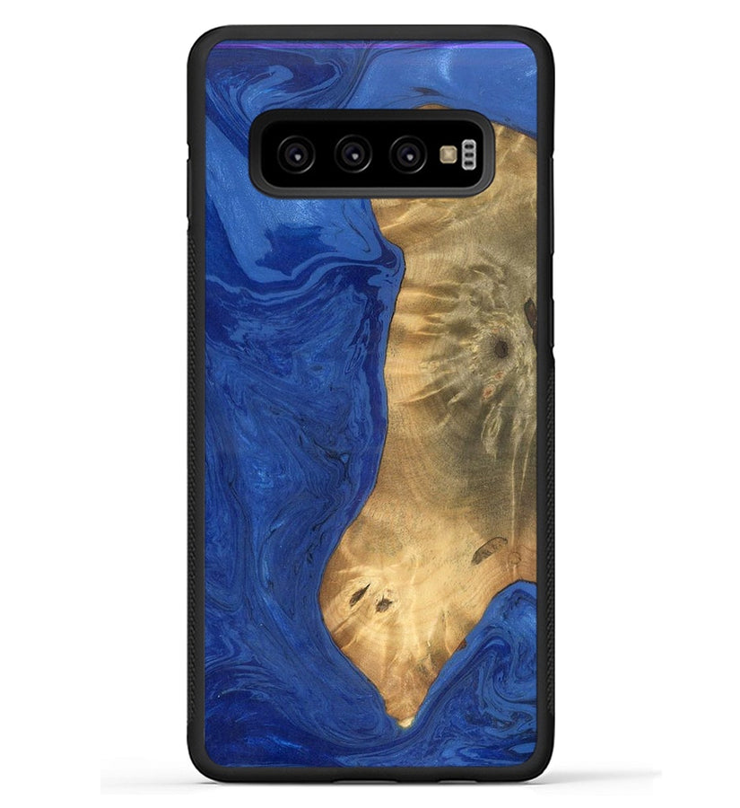 Gusti (093973) - Galaxy S10 Plus Case