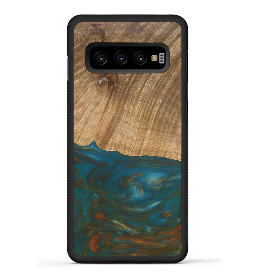 Gweneth (114043) - Galaxy S10 Case