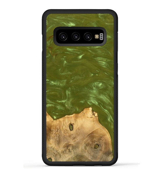 How (088192) - Galaxy S10 Case