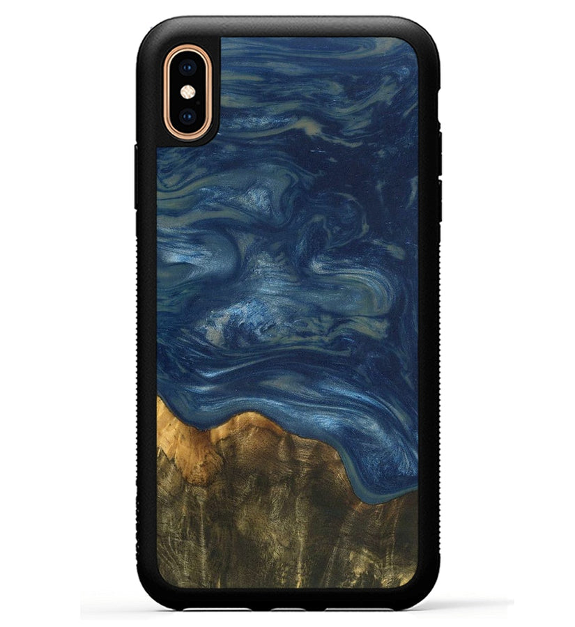 Jaman (109096) - iPhone Xs Max Case