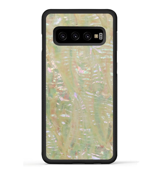 Korean Abalone - Galaxy S10 Phone Case