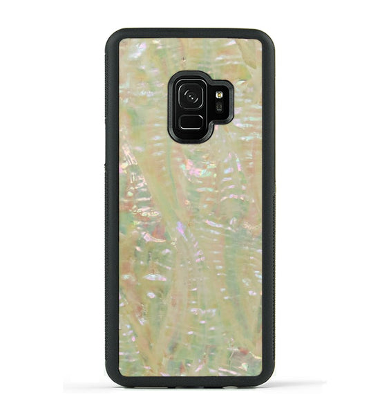 Korean Abalone - Galaxy S9 Phone Case