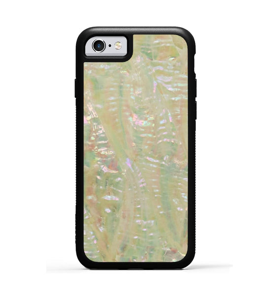 Korean Abalone - iPhone 6s Phone Case