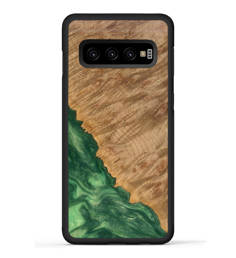 Keely (113453) - Galaxy S10 Case