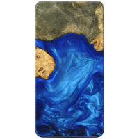 Live Edge Phone Case - Laptev (002600)