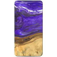 Live Edge Phone Case - Lyla (002639)