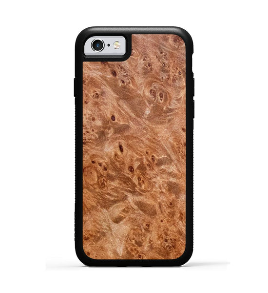 Maple Burl - iPhone 6s Phone Case
