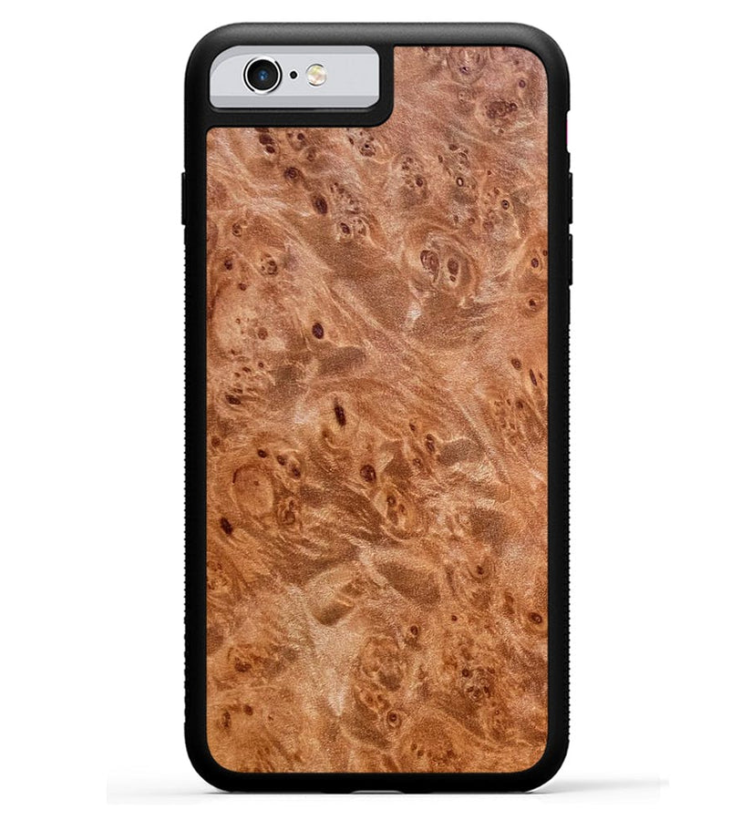 Maple Burl - iPhone 6s Plus Phone Case