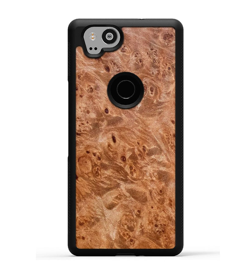 Maple Burl - Pixel 2 Phone Case