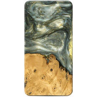 Live Edge Phone Case - Morrow (002640)