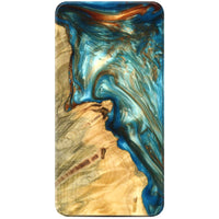 Live Edge Phone Case - Nero (002641)