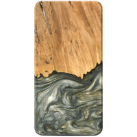 Live Edge Phone Case - Nollie (002802)