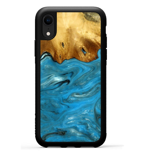 Norio (077637) - iPhone Xr Case