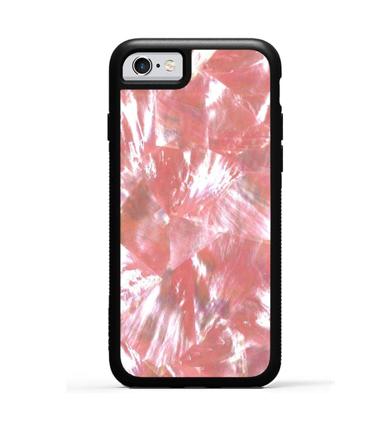 Pink Quartz - iPhone 6s Phone Case