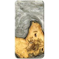 Live Edge Phone Case Preview - Quimby (002509)