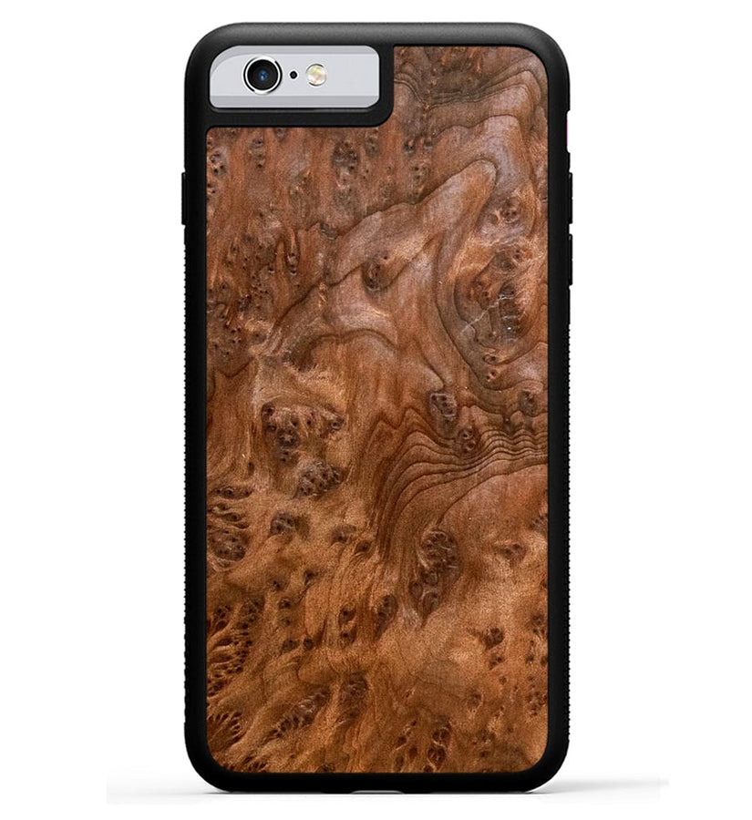 Redwood Burl - iPhone 6s Plus Phone Case