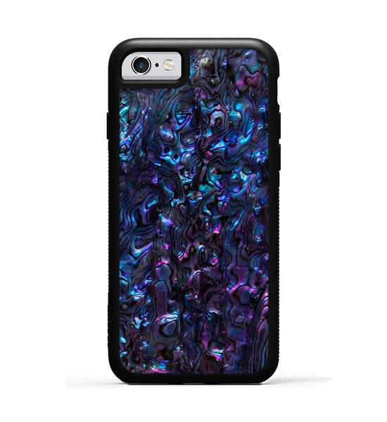 Royal Purple - iPhone 6s Phone Case