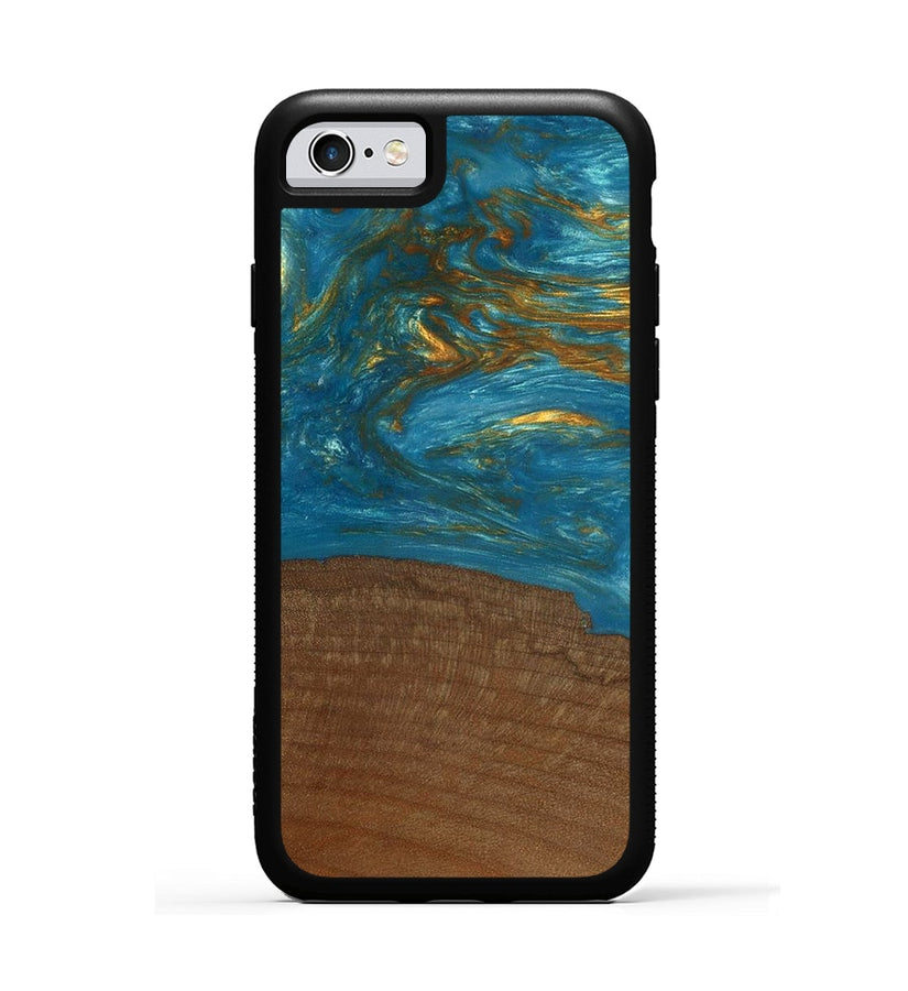 Ronica (094019) - iPhone 6s Case