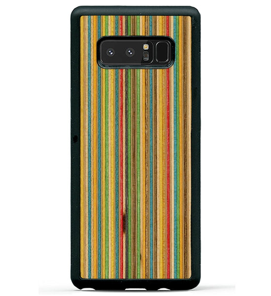 Sk8 - Galaxy Note 8 Phone Case