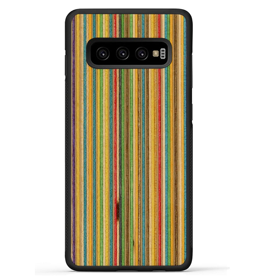Sk8 - Galaxy S10 Plus Phone Case