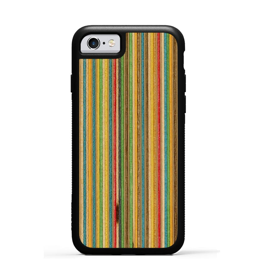 Sk8 - iPhone 6s Phone Case