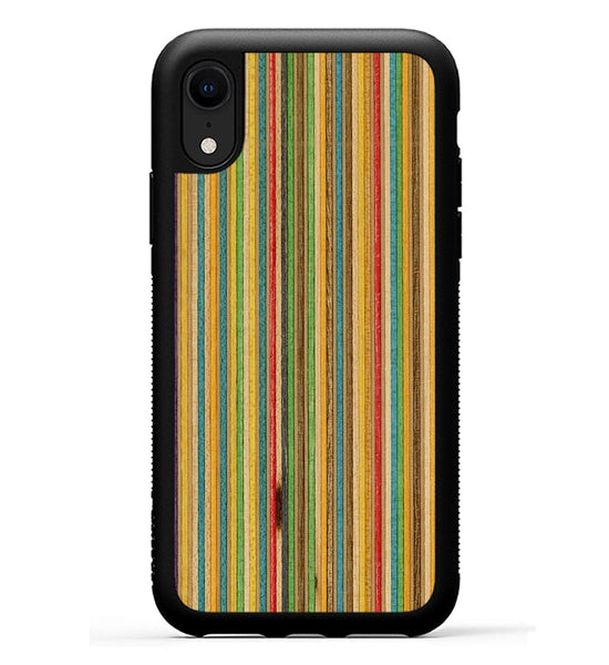 Sk8 - iPhone Xr Phone Case