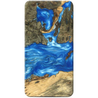 Live Edge Phone Case - Shoshone (002855)