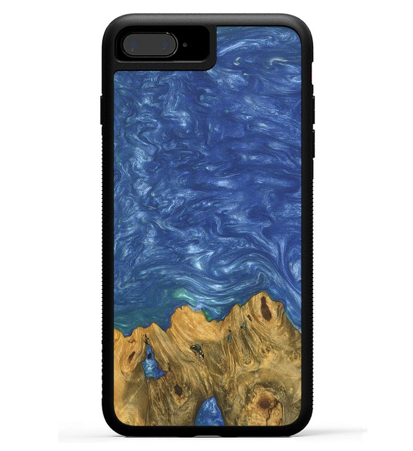 Tomasina (098054) - iPhone 8 Plus Case