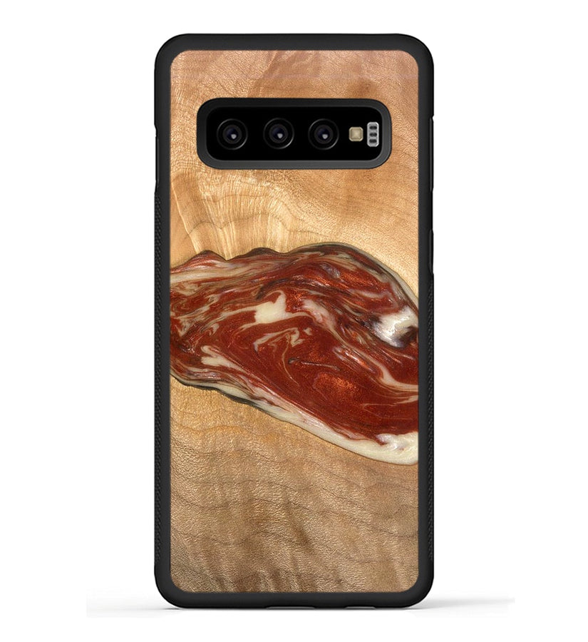 Zeina (114201) - Galaxy S10 Case