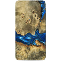 Live Edge Phone Case - Zomer (002831)