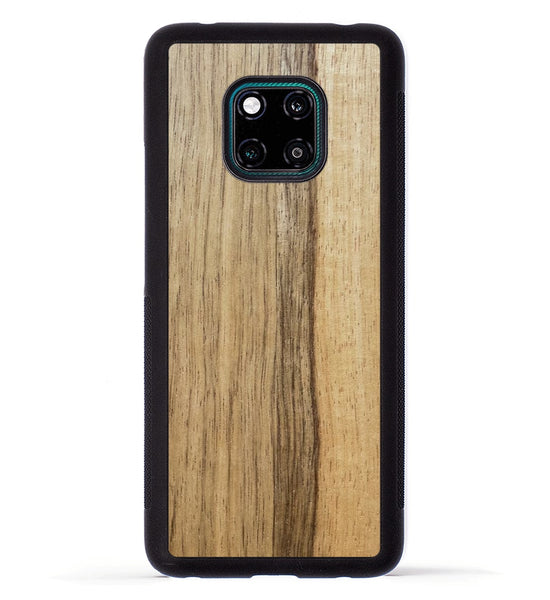 Black Limba - Huawei Mate 20 Pro Phone Case