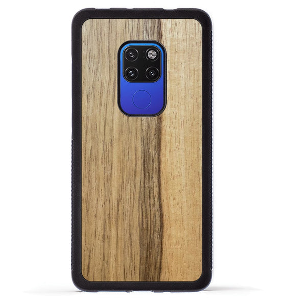 Black Limba - Huawei Mate 20 Phone Case