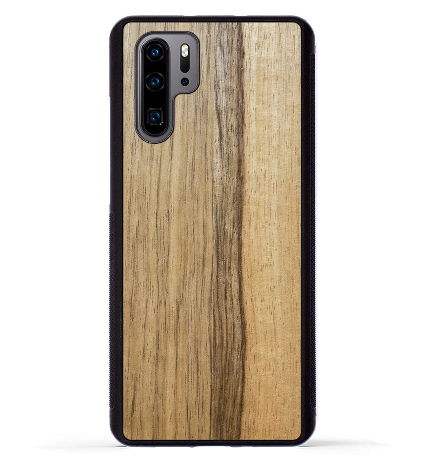 Black Limba - Huawei P30 Pro Phone Case