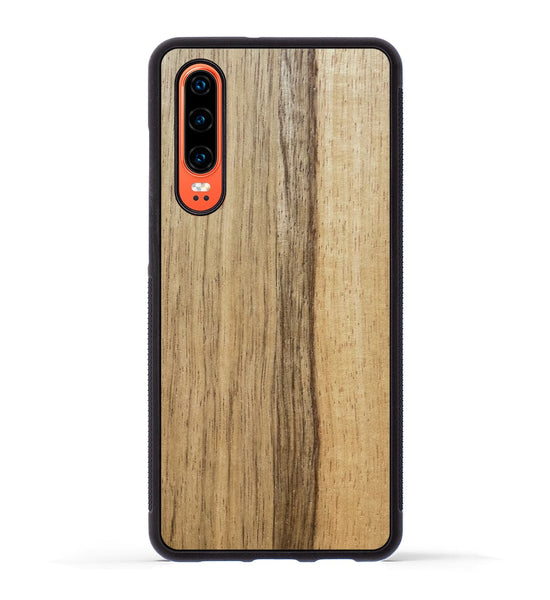 Black Limba - Huawei P30 Phone Case