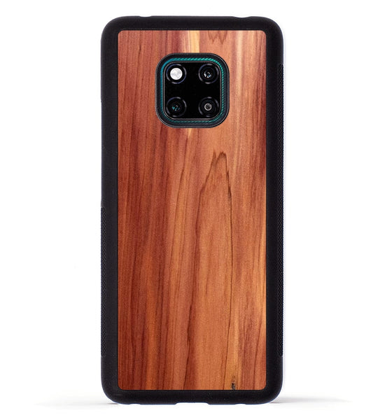 Eastern Red Cedar - Huawei Mate 20 Pro Phone Case