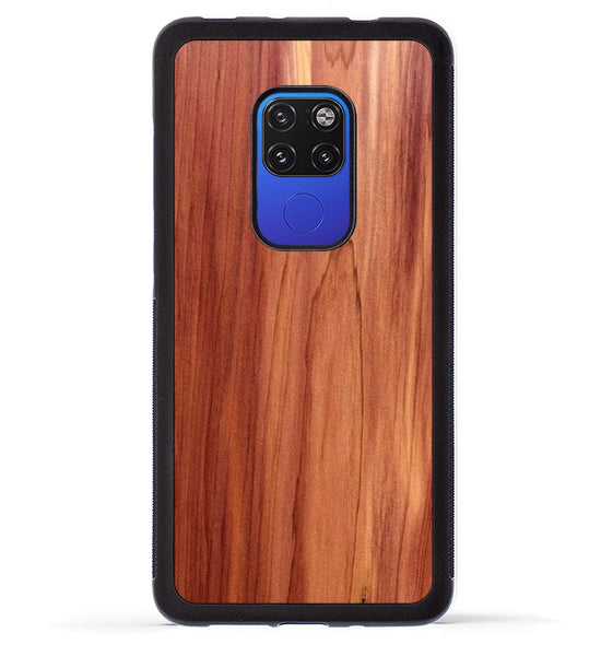 Eastern Red Cedar - Huawei Mate 20 Phone Case