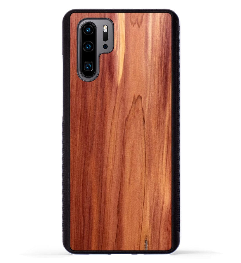 Eastern Red Cedar - Huawei P30 Pro Phone Case