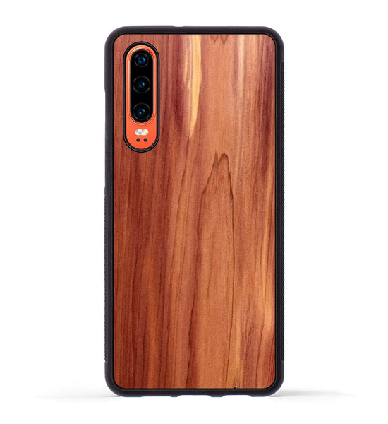 Eastern Red Cedar - Huawei P30 Phone Case
