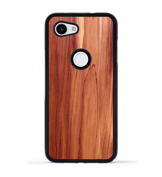Eastern Red Cedar - Pixel 3a Phone Case