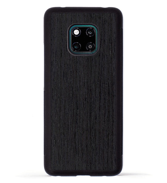 Ebony - Huawei Mate 20 Pro Phone Case