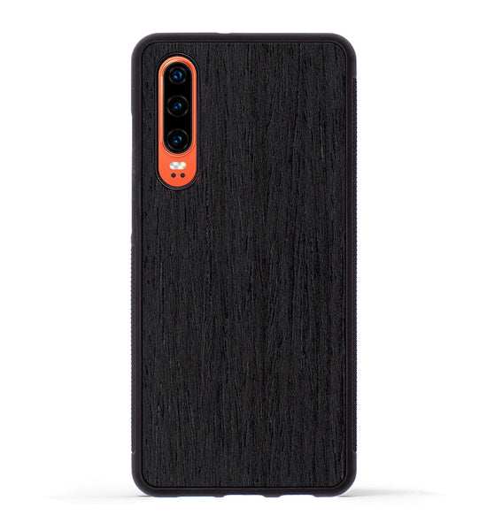 Ebony - Huawei P30 Phone Case