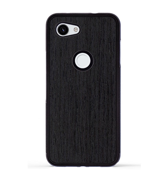 Ebony - Pixel 3a Phone Case
