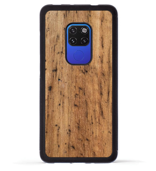 Eucalyptus - Huawei Mate 20 Phone Case