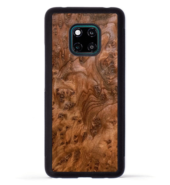 Redwood Burl - Huawei Mate 20 Pro Phone Case