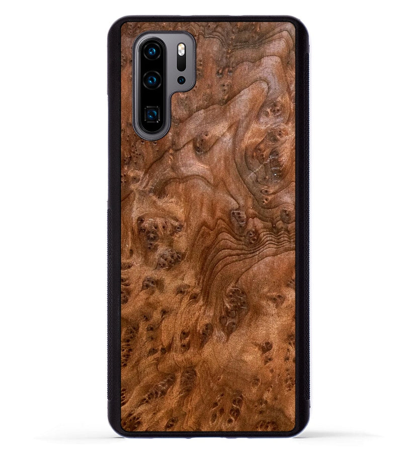 Redwood Burl - Huawei P30 Pro Phone Case